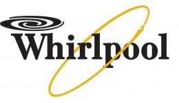 WHIRPOOL - INDESIT