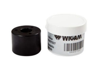 ELEKTROMAGNET (SOLENOID) WIGAM