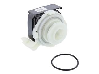 C-PUMP IKEA - ELECTROLUX