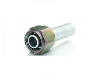 ANSLUTN AL OR F06-9,539,53mm-3/8tum5/8tum-18mmLOKRING