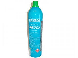 KÖLDMEDIA R600A 420gr