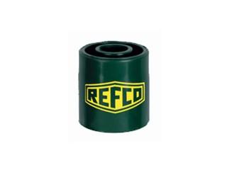 ELEKTROMAGNET (SOLENOID) REFCO