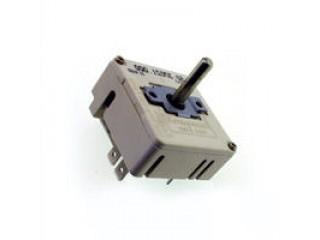 ENERGIREGULATOR(00422658)(00605922) BOSCH - SIEMENS