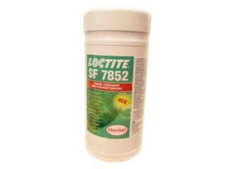 TORKDUKAR 70st LOCTITE 7852 EASY CLEAN