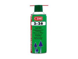 ELEKTRO-SPRAY CRC 2-26200ml