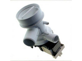 AVLOPPSPUMP AEG - ELECTROLUX