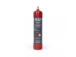 KÖLDMEDIUM R32 780 gr