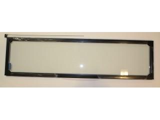 DÖRR S800 HD (L BKT T)(8090044) FRIGOGLASS
